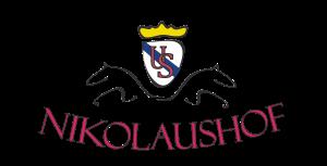 Reitsportanlage Nikolaushof
